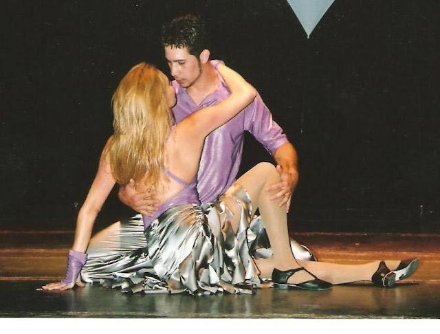 casais na dança, casal dança, parceiros de dança, casais de dança de Juiz de Fora