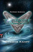 http://druckbuchstaben.blogspot.de/2017/01/voyagers-omegas-kampf-von-patrick-carman.html