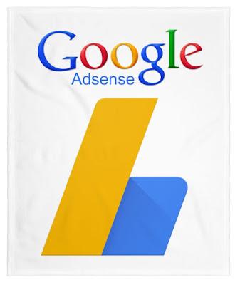 ادسنس ما هو وكيف تربح من جوجل ادسنس