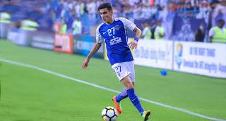 ملخص مباراة استقلال طهران والهلال بتاريخ 08-04-2019 دوري أبطال آسيا