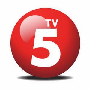 Watch Online TV5 Kapatid Live Streaming Video