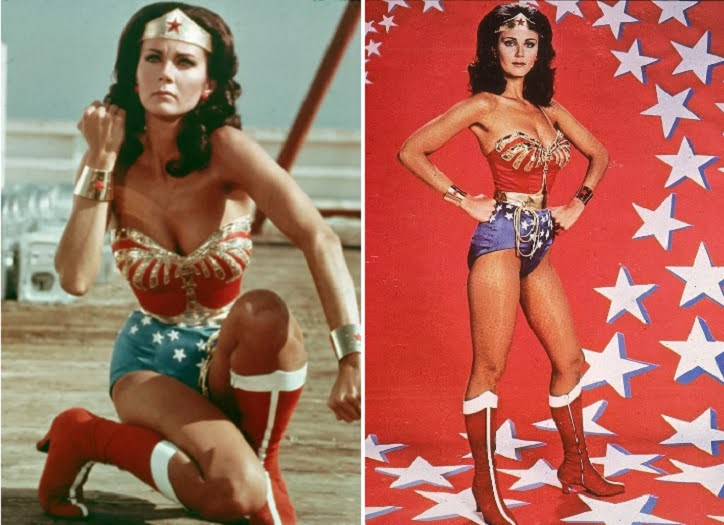 astonishing changes in wonder woman-11