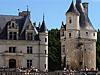 http://shotonlocation-nl.blogspot.nl/search/label/Frankrijk%20-%20Ch%C3%A2teau%20de%20Chenonceau