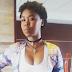 Zahara to sue True Love magazine for R3 million - report