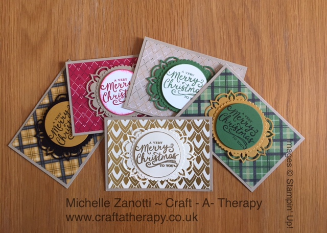 http://www.craftatherapy.co.uk/2017/05/warmth-cheer-meets-easter-palace-suite.html