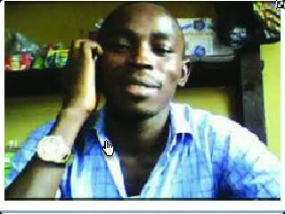 OAU Graduate Hangs Self Cos His Fiancee's Parents Refused To Let Him Marry Their Daughter