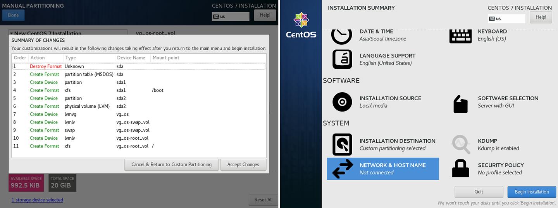 Sunguru IT Channel 01: VMware Workstation Pro 15] 8