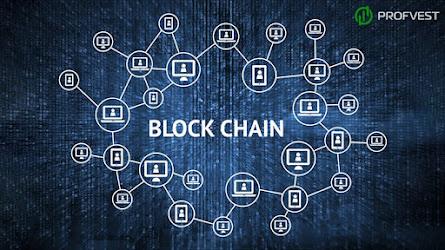 Платежные системы и блокчейн
