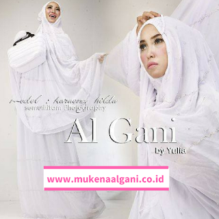 Pusat Grosir mukena, Supplier Mukena Al Gani, Supplier Mukena Al Ghani, Distributor Mukena Al Gani Termurah dan Terlengkap, Distributor Mukena Al Ghani Termurah dan Terlengkap, Distributor Mukena Al Gani, Distributor Mukena Al Ghani, Mukena Al Gani Termurah, Mukena Al Ghani Termurah, Jual Mukena Al Gani Termurah, Jual Mukena Al Ghani Termurah, Al Gani Mukena, Al Ghani Mukena, Jual Mukena Al Gani,  Jual Mukena Al Ghani, Mukena Al Gani by Yulia, Mukena Al Ghani by Yulia,  Jual Mukena Al Gani Original, Jual Mukena Al Ghani Original, Grosir Mukena Al Gani, Grosir Mukena Al Gani, Mukena Madina Putih