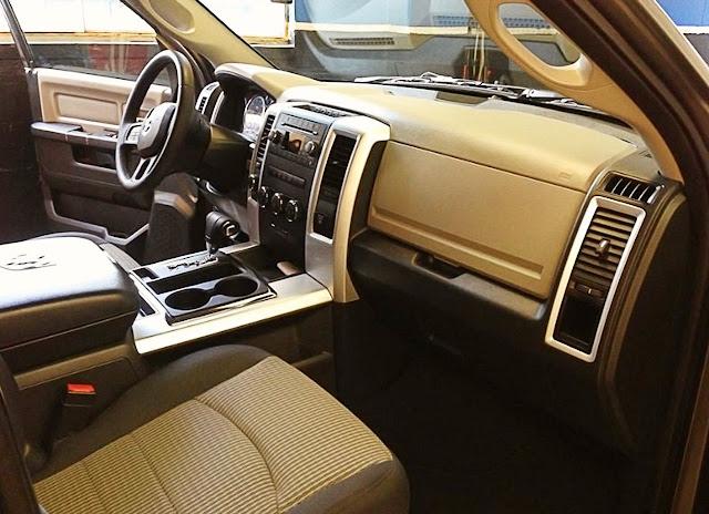 pictures-of-dodge-ram-interior
