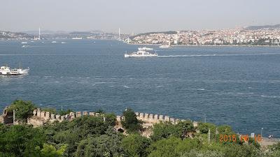 Istanbul - Turquia