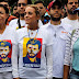 Tintori: excarcelación de López fue para garantizar su vida