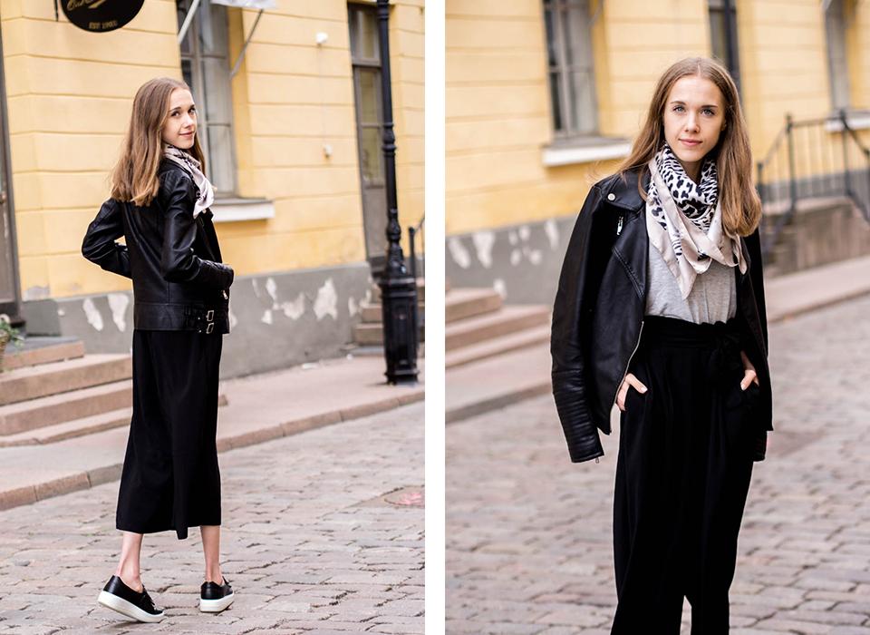minimal-monochrome-outfit-fashion-blogger-autumn-2018-trends