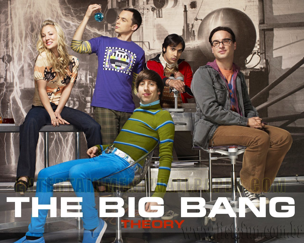 http://2.bp.blogspot.com/-nd55QiMcpbY/UMUIXh0sCPI/AAAAAAAAAcE/9fu6gyWyxVs/s1600/wallpaper-nerds-the-big-bang-theory-2437.jpg
