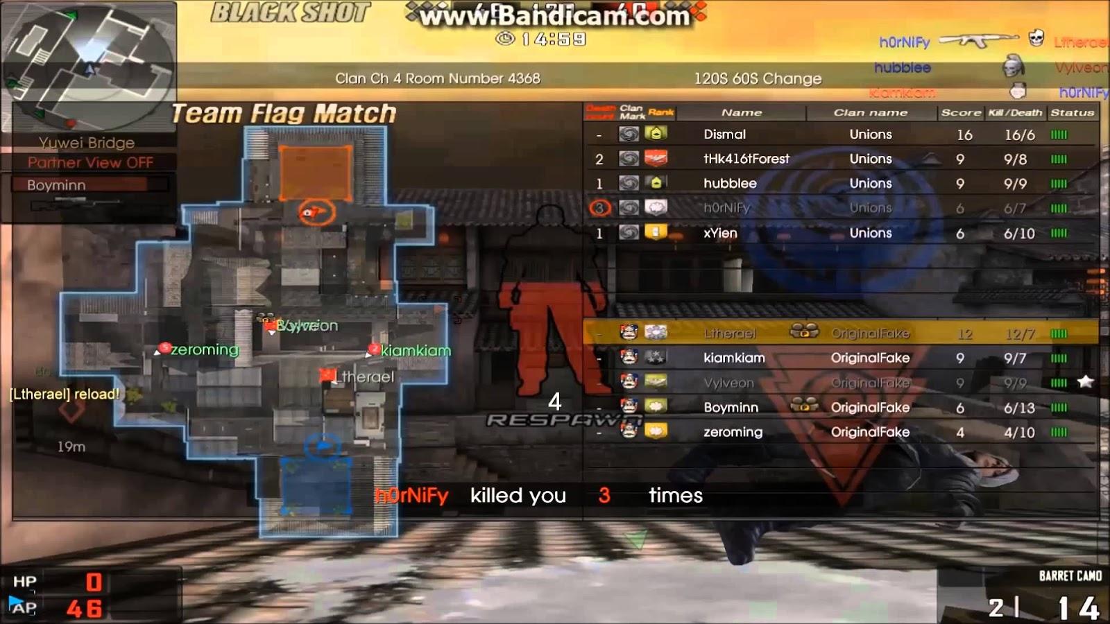 blackshot twc hack