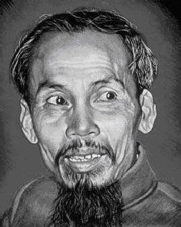 garcia-Minh
