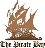 Los mejores sitios Torrents - Solo Nuevas