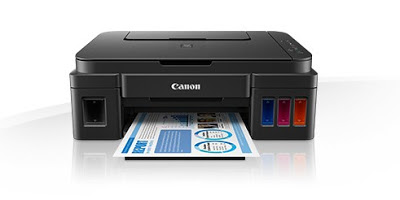 Canon PIXMA G2900 Driver Download, Printer, Setup, Manual, Ink
