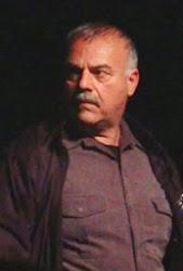 Ralph A Villani