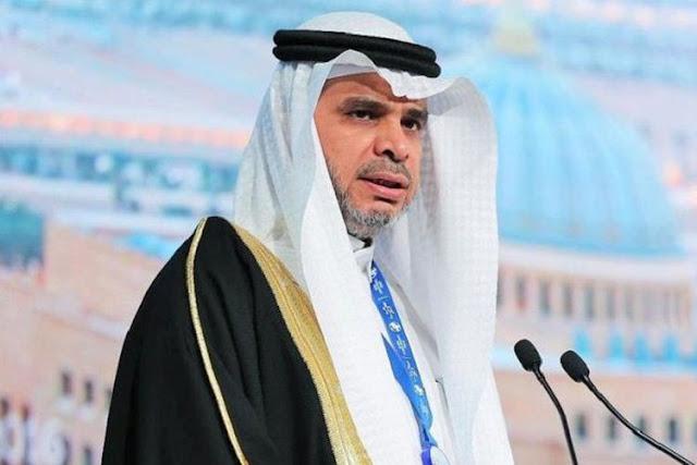 Perangi Ideologi Ekstremis, Arab Saudi Bersihkan Kurikulum Sekolah dari Pengaruh Ikhwanul Muslimin