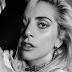 """""""Joanne"""" vende 45 mil copias a nivel mundial en su octava semana"""