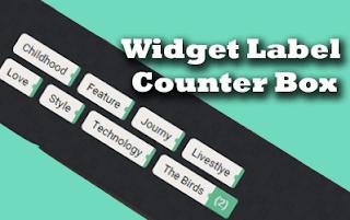 widget-label-counter-box