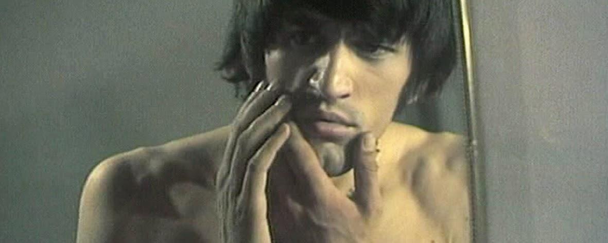 Mlad i zdrav kao ruza - Young and Healthy as a Rose - 1971