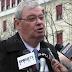 Ιωάννινα:Μηνύματα ενότητας απο τον Περιφερειάρχη ,τον Δήμαρχο και τον Κ.Τασούλα [βίντεο]