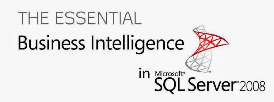 Tutorial Belajar SQL Server 2008 (E-Book) ~ Belajar Ilmu
