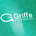 Griffe // Identidade Visual