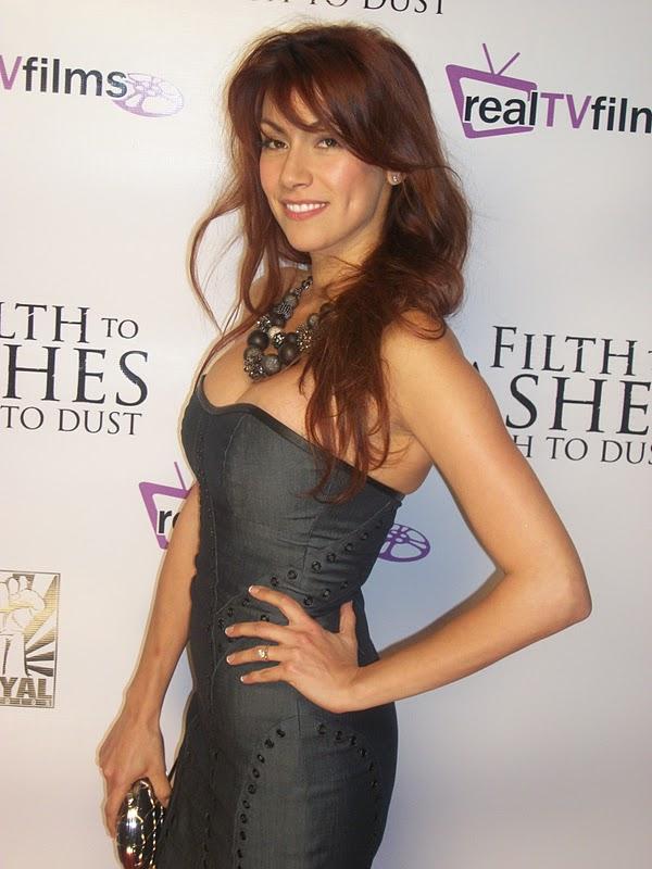 Christina Iannuzzi