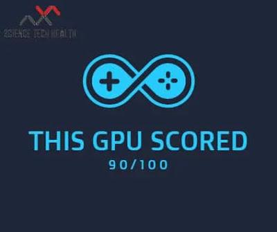 AMD NAVI GPU'S 3080,3070,3060