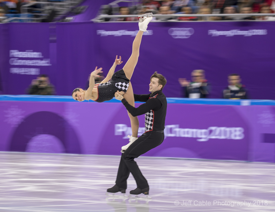 Image result for figure skating backgrounds