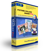 Picture Collage Maker Pro. 2.5.7 [Full][Ingles][DF]