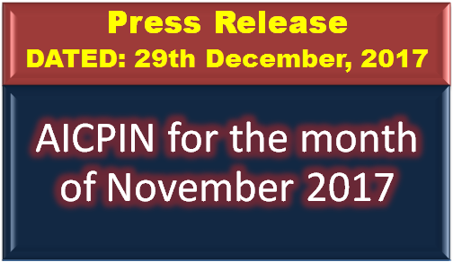 aicpin-for-month-of-november-2017-paramnews