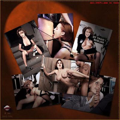 Roselyn%2BSanchez%2Bnude%2B%252852%2529 - Roselyn Sánchez Nude Sex Porn Fake Images