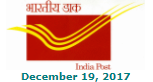 Maharashtra postal circle recruitment for 284 vacancies in 2018