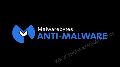 Download Malwarebytes Anti-Malware Premium 3