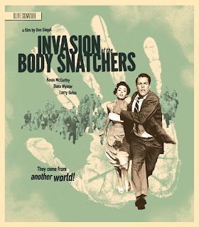 https://olivefilms.com/product/invasion-of-the-body-snatchers-olive-signature-blu-ray/