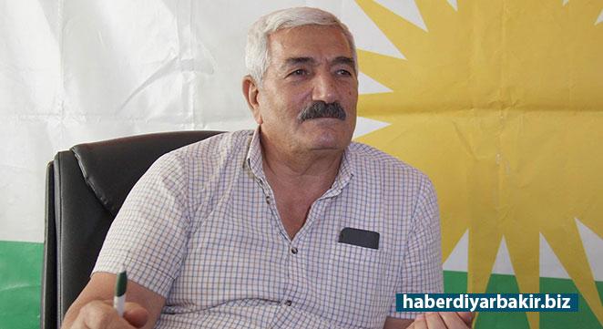 12 Eylül Kürt halkı için korkunç bir cendereydi
