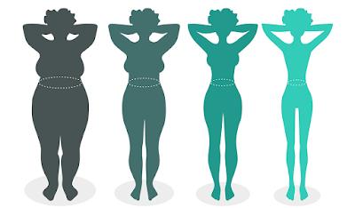 معلومات شاملة وكاملة عن ليبو بروتكترون مع فقدان الوزن
