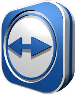 TeamViewer 12.0.71503 + Portable