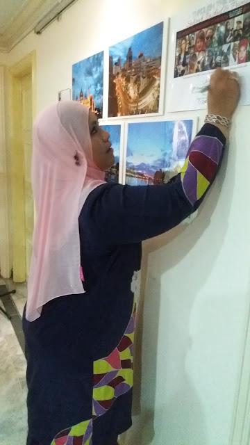 Y.A.B YB Datuk Mas Ermieyati Samsudin, Timbalan Menteri Pelancongan dan Kebudayaan Malaysia
