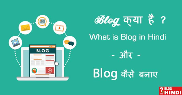 blog kya hai, what is blog in hindi, blog kaise banaye, how to start blog in hindi, blog history, blog definition, blog meaning, types of blogs in hindi, blog ke fayde