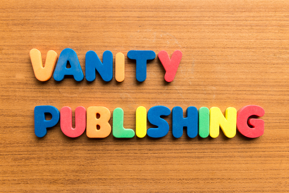 vanity comes before a fall essay