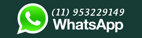 (11) 953229149