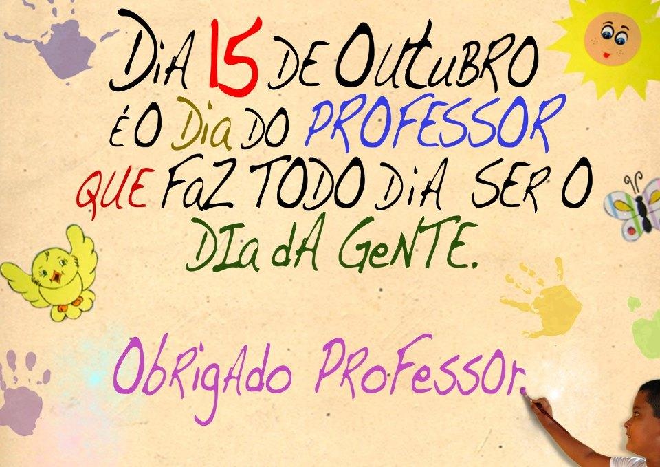 Mensagem Curta Feliz Dia De Nossa Senhora Aparecida Ó Mãe: E.M.Gov. Moreira Franco