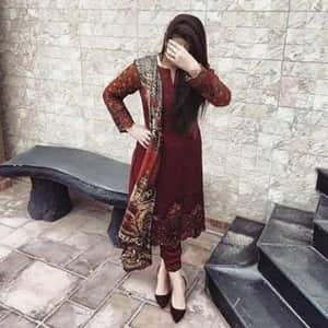 Pakistani-Chat-Room