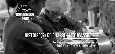 https://fr.ulule.com/histoiresdecharruesetdassiettes/