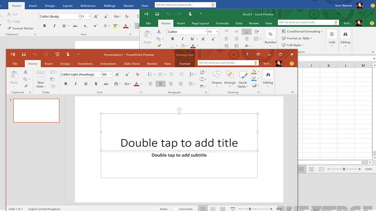 download microsoft office 2016 full version crack google drive
